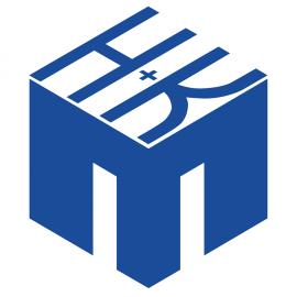 Logo H&K Müller