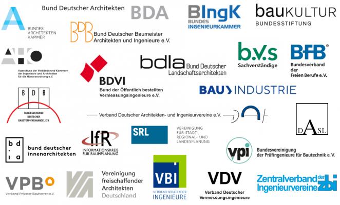 Logos Planungs und Bauwirtschaft