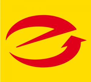 Logo Zentralverband der Deutschen Elektro- und Informationstechnischen Handwerke ZVEH