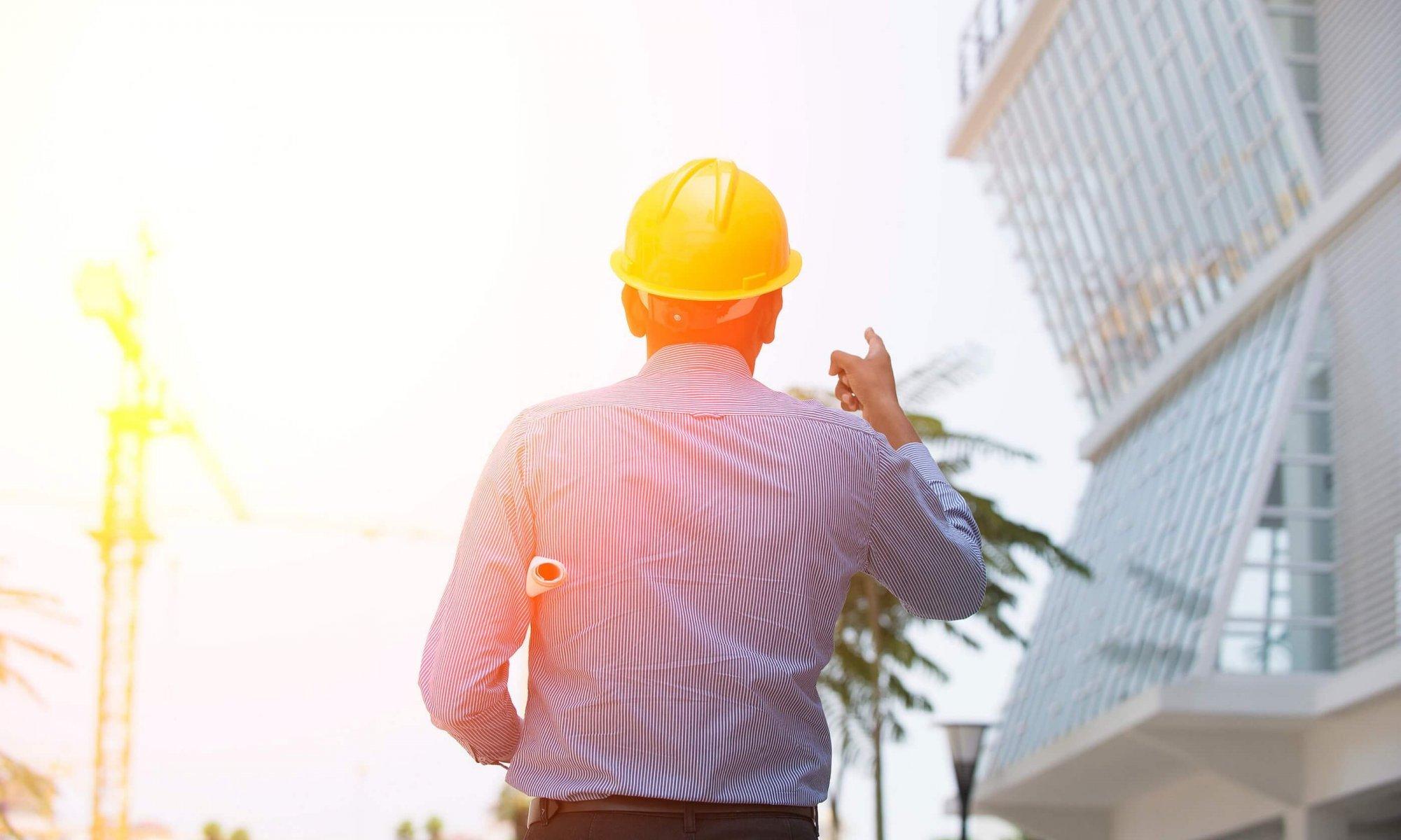 Energieaudit und Umweltzertifizierung in Unternehmen
